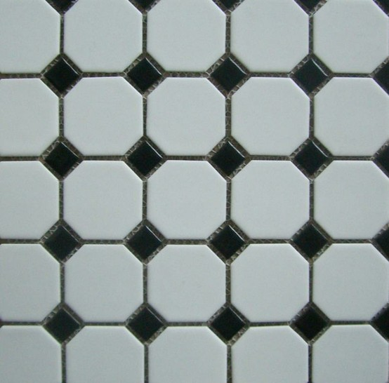 Welcome to Turtle House: Tiles for miles - Guest Bathroom Tile Accents
