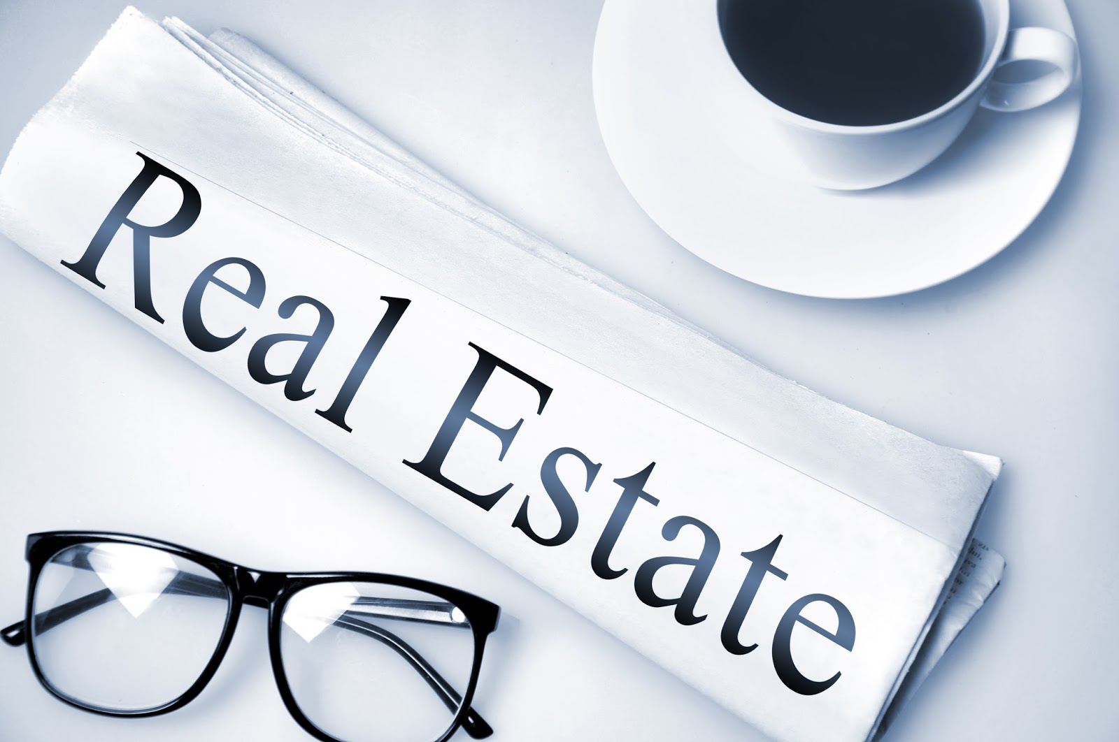 Real Estate Development Companies : Lucknow real estate developers shri balaji construction
