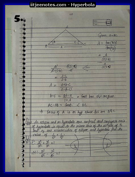 Hyperbola5