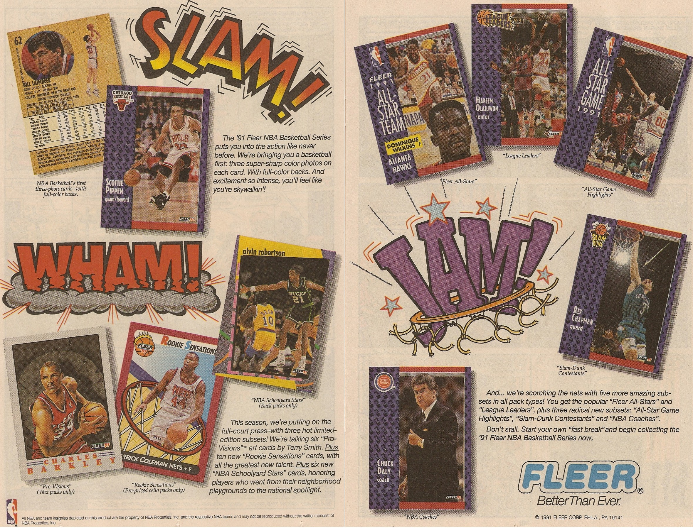 Read online ALF comic -  Issue #48 - 12