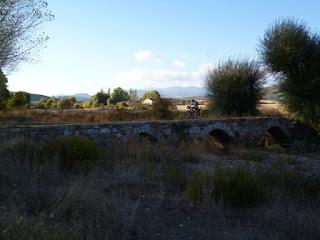 Puente de la Perdiz