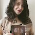 Mary Luz disponibiliza o cd físico do EP Velejando no Afeto para venda