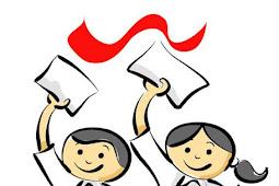 Soal UKG Online Kompetensi Pedagogik