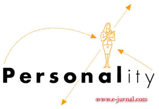 Ebook jurnal klinis penelitian download psikologi