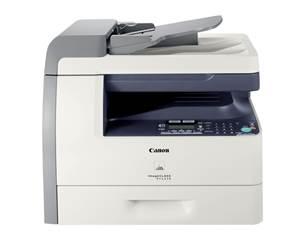 Canon i-SENSYS MF6540PL