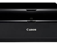 Canon PIXMA iX6530 ドライバ ダウンロード - PC Windows, Mac, Linux
