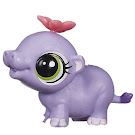 Littlest Pet Shop Pet Pawsabilities Hipolito Garcia (#3892) Pet