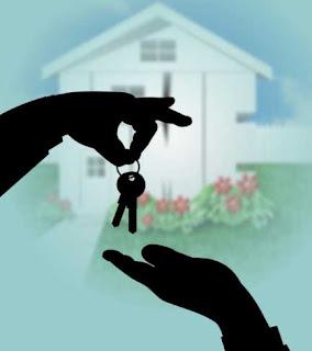 Consejos para la mejor venta de casas