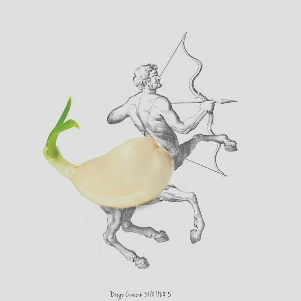 فنان ورسام ايطالي يبدع الرسم diego-cusano57.jpg