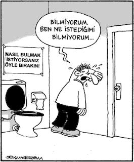 PDR, Psikoloji, Rehberlik, old,