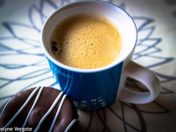 Op de koffie: Gezocht, nieuwe verhalen