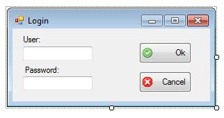 tyrodeveloper: Point of Sale in Visual Basic (Part 1)