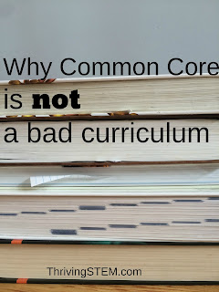 Do you know what an objective is? What is their role in education? How is it different than curriculum, and what is their role in Common Core?