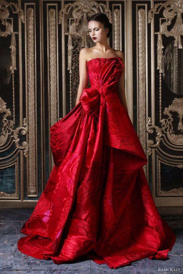 Rotes Brautkleid Bedeutung  Ideen Fur Was Wohndesign
