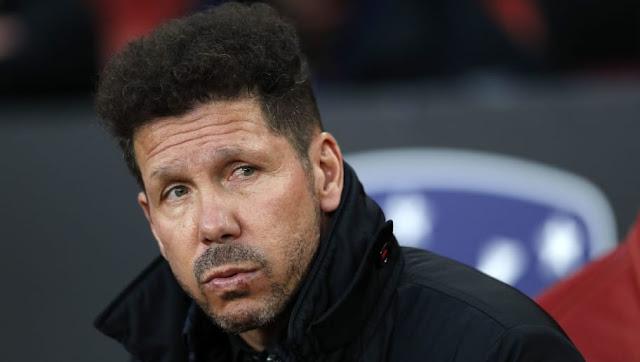 Le PSG s'activerait pour la réalisation d'un échange fou avec l'Atlético