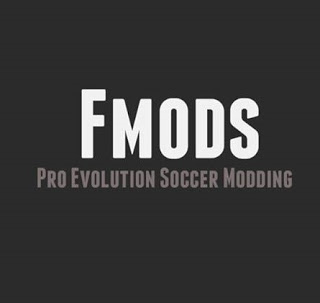 FMODS by Fruits