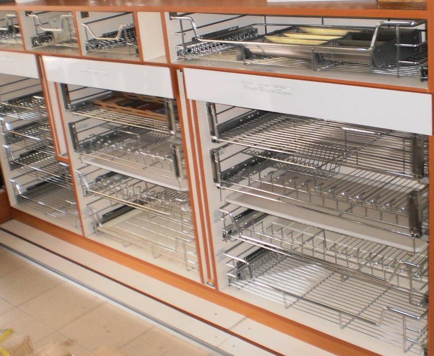 Lagi Contoh Aksessori Kabinet Dapur Yang Boleh Didapati Dalam Pasaran Pihak Kami Juga Sedia Membekal Dan Menjual Aksesori Berkaitan