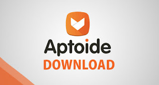 Download Aptoide Versi Terbaru 2019