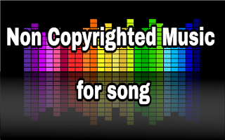 Non copyright music