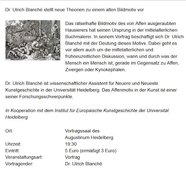 http://www.augustinum.de/heidelberg/aktivitaeten-gemeinschaft/kulturveranstaltungen/