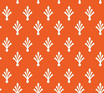 Vector Design, vector art flower, textile design, vector,vector art,vector vectors,illustrator,vector illustration,vector flower in photoshop,textile design,design,textile,flowers PNG,designs,textile designs,textiles PNG