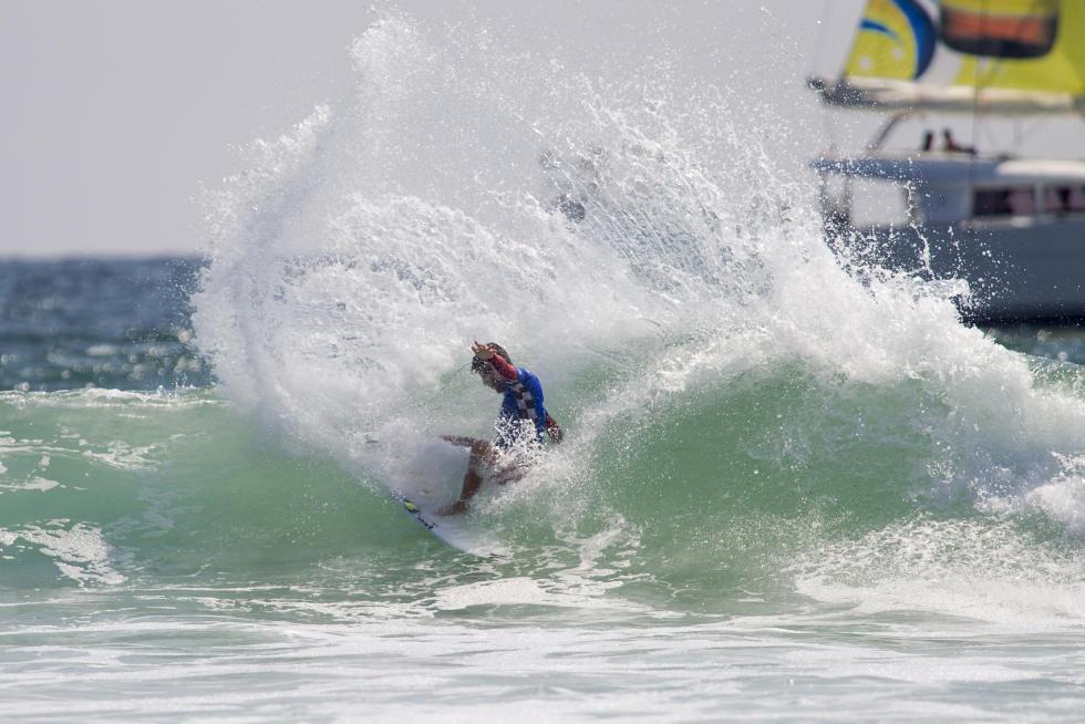 5 Filipe Toledo Vans US Open of Surfing foto Jackson Van Kirk WSL