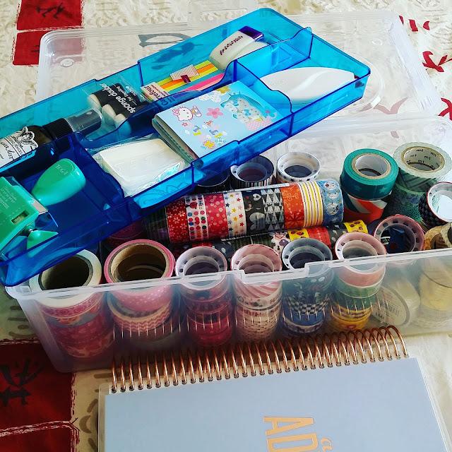 http://heartsandwingsbyshireece.blogspot.com/2015/10/ou-faire-son-shopping-planner.html