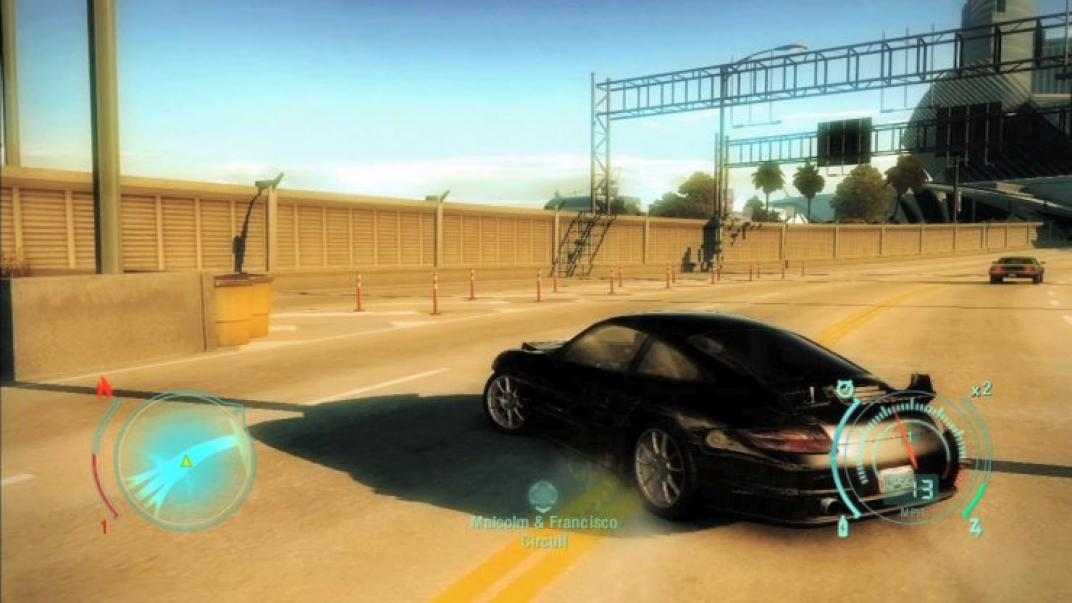 lovy need for speed undercover pc game. Black Bedroom Furniture Sets. Home Design Ideas