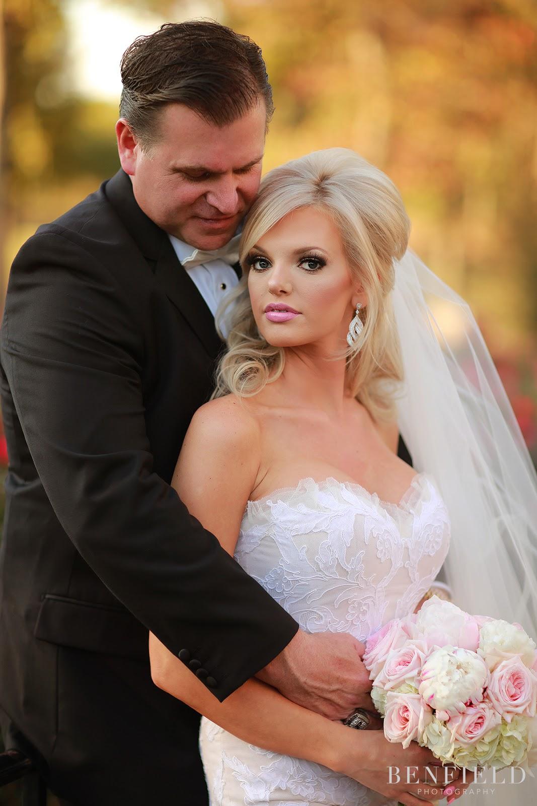 Wedding Dresses In Little Rock Ar 62 Fancy Talk to you soon