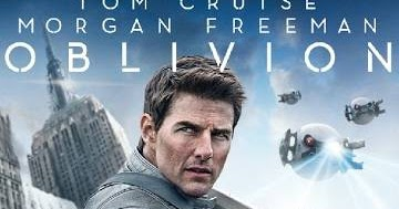 oblivion movie hindi dubbed torrent download