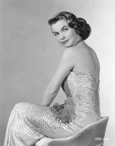 Sexy Joanne Dru  naked (79 pictures), YouTube, braless