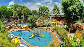 kolam renang sengkaling, http://tourtraveldimalang.blogspot.com/, 085755059965