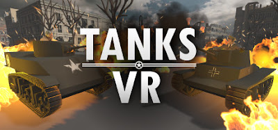 Tank Vr Download