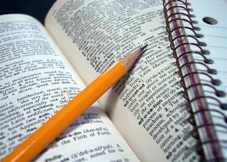 Tips Memilih Jasa Writing dan Translation yang Handal