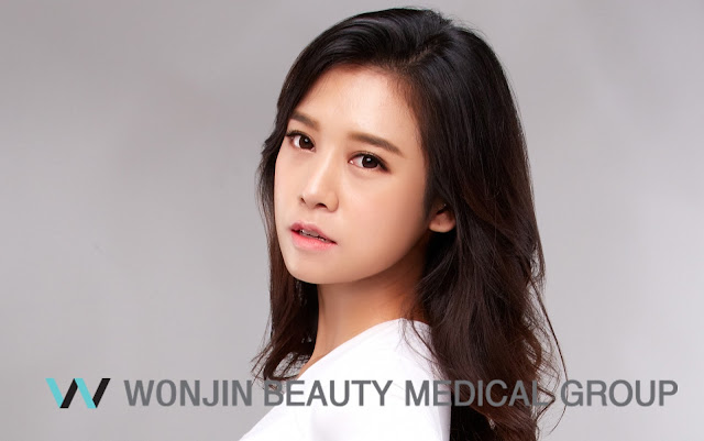 Eyelid Revision at Wonjin Plastic Surgery Korea is The Answer