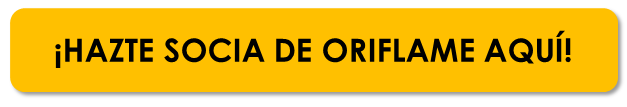 SER DISTRIBUIDORA ORIFLAME