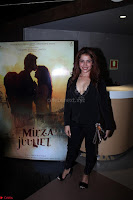 Screening Of Movie Mirza Juuliet 013.JPG