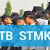 Pengumuman Penerimaan CPNS Ikatan Dinas - Sekolah Tinggi Meteorologi Klimatologi dan Geofisika (STMKG) - Badan Meteorologi, Klimatologi, dan Geofisika (BMKG)