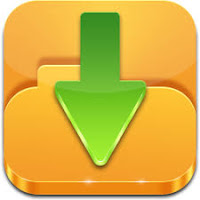https://download.microsoft.com/download/B/A/4/BA4A7E71-2906-4B2D-A0E1-80CF16844F5F/dotNetFx45_Full_setup.exe