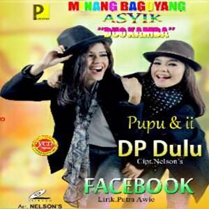 Download Lagu Minang Duo Kamba DP Dulu Full Album