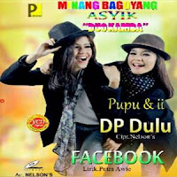 Duo Kamba - Condong Mato (Full Album)