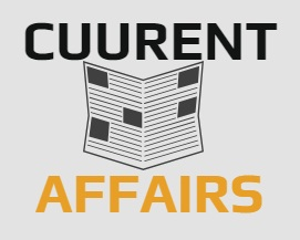 Current Affairs 8 & 9 September :