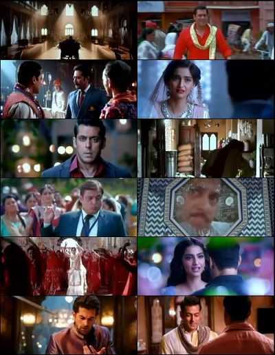 prema-leela-2015-telugu-300mb-full-movie-download-dvdscr-hd-mp4-mkv-avi-download-300mb-tamilmovierockers