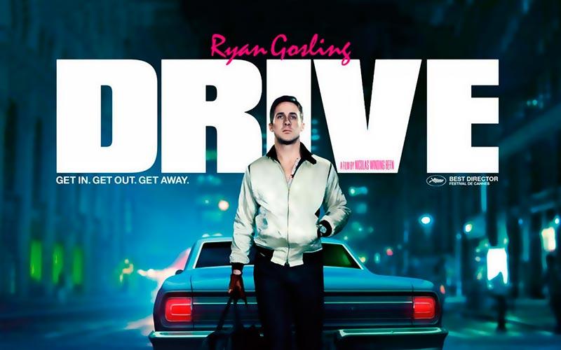 drive-gosling-refn
