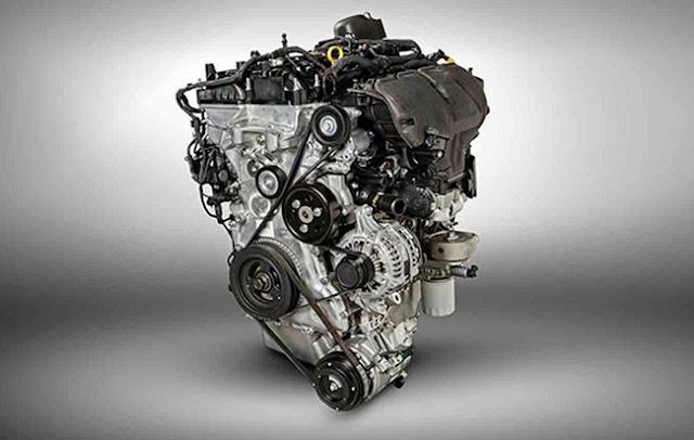 2016 Ford Explorer Sport Black Release Date