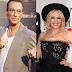Jean Claude Van Damme abandona entrevista após pergunta sobre Kylie Minogue!
