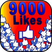 9000-liker-v1.0-APK-latest-for-Android