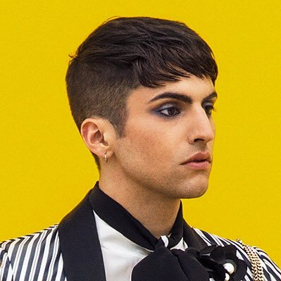 Mitch Grassi married, boyfriend, age, birthday, and fiance, wiki, sister, dating, why did shave his head, how old is, how tall is, is gay, pentatonix, scott hoying and, cancer, gay, 2016, bald, vocal range, scott hoying, hair, songs, range, does have cancer, snapchat, pentatonix cancer, sick, is sick, tattoos, why is so thin, did have cancer, cancer diagnosis, glee, travis,does he have cancer, what type of cancer does have, doente, and scott hoying kissing, esta com cancer, fashion, twitter, instagram