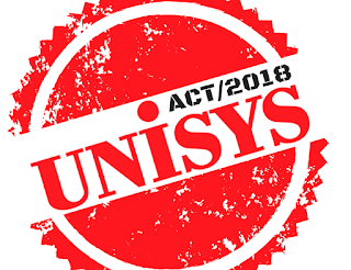 Unisys não cumpre acordo firmado com o Sindpd