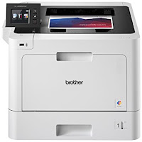 Brother HLL8360CDW Business Printer Review and Driver Download